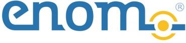 enom-domain-registrar-logo